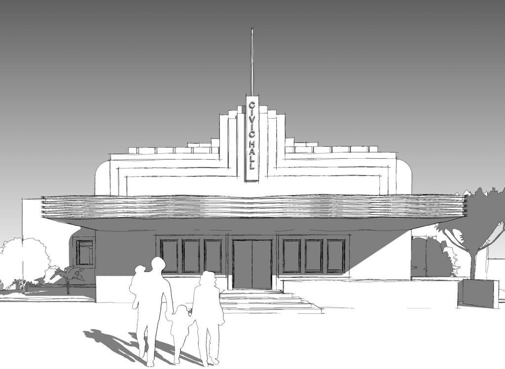 casino-civic-restoration-plan-stea-architects-3